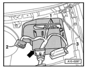 Remove_Engine_S4_B5_16