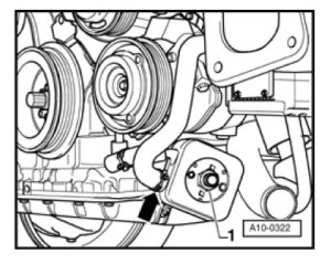 Remove_Engine_S4_B5_23