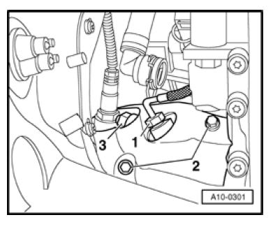 audi a4 archives audi how to 2007 Audi Q7 remove engine s4 b5 24