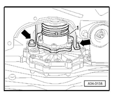 Installing A Transmission Oil Cooler as well Audi B5 Body Kit furthermore Audi S6 Engine Diagram further A4 B6 Engine also 93 Rx7 Vacuum Diagram Free Download Wiring Diagram Schematic. on b5 s4 engine diagram