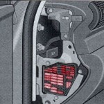 audi_a4_b5_fuse_box_location