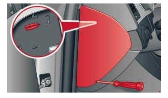 audi_a5_fuse_box_location_driver_side