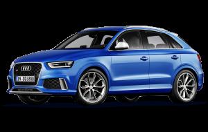 Audi q3 8u 2014 to 2017 fuses list