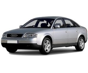 Audi A6 C5 1997 To 2005 Fuse Box Location And Fuses List