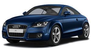 Audi TT 8J (2006 to 2014) - Fuse Box Location and Fuses List | Audi Tt 3 2 Fuse Box |  | Audi A3