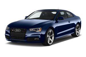 Audi A5 F5 (2016 - ) - Fuse Box Location and Fuses List   2015 Audi S5 Engine Diagram      Audi A3