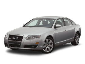 2008 audi a4 tpms antenna location car audi. Black Bedroom Furniture Sets. Home Design Ideas