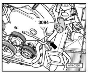 Remove_Engine_S4_B5_13