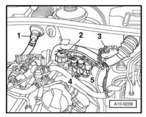 Remove_Engine_S4_B5_17