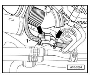 Remove_Engine_S4_B5_19