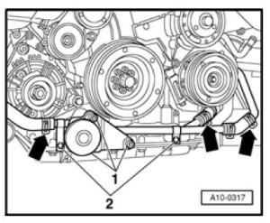 Remove_Engine_S4_B5_22