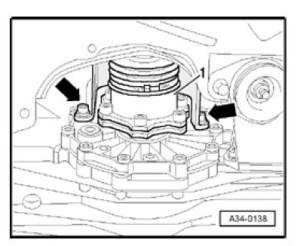 Remove_Engine_S4_B5_25
