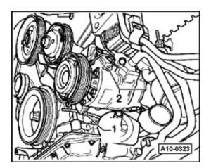 Remove_Engine_S4_B5_29