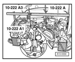 Remove_Engine_S4_B5_37