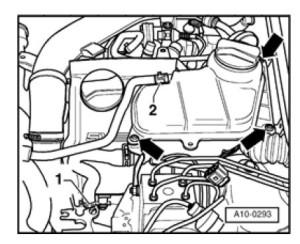 Remove_Engine_S4_B5_5