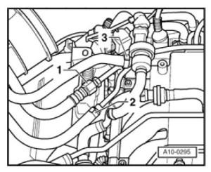 Remove_Engine_S4_B5_8