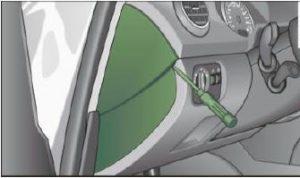 images?q=tbn:ANd9GcQh_l3eQ5xwiPy07kGEXjmjgmBKBRB7H2mRxCGhv1tFWg5c_mWT Fuse Diagram Audi A3 Relay Diagram